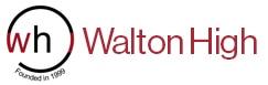 Walton High