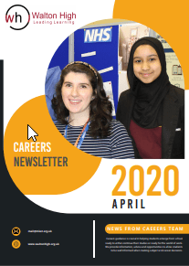 careers-april2020